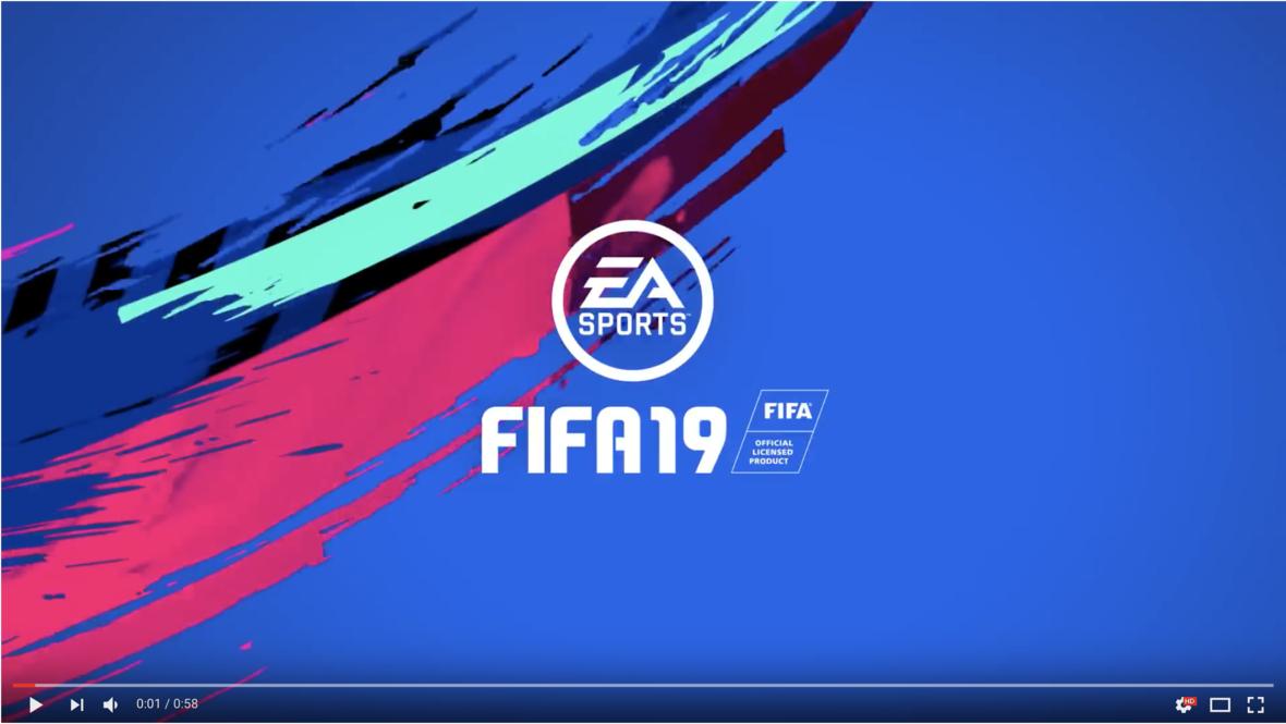 fifa-19-trailer-thumb