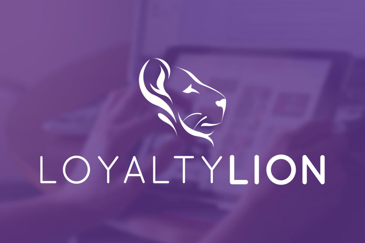 loyaltylion-social