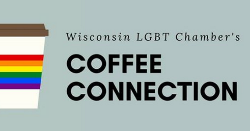 CoffeeConnections