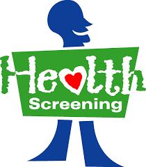 HealthScreening2018