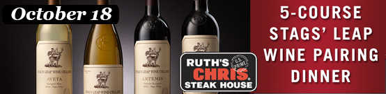 ruths-chris-stagwine18