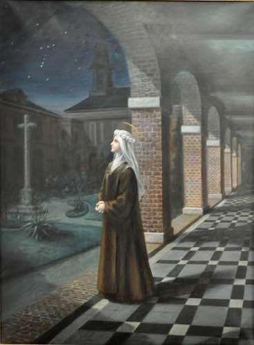 Santa Teresita 19 46
