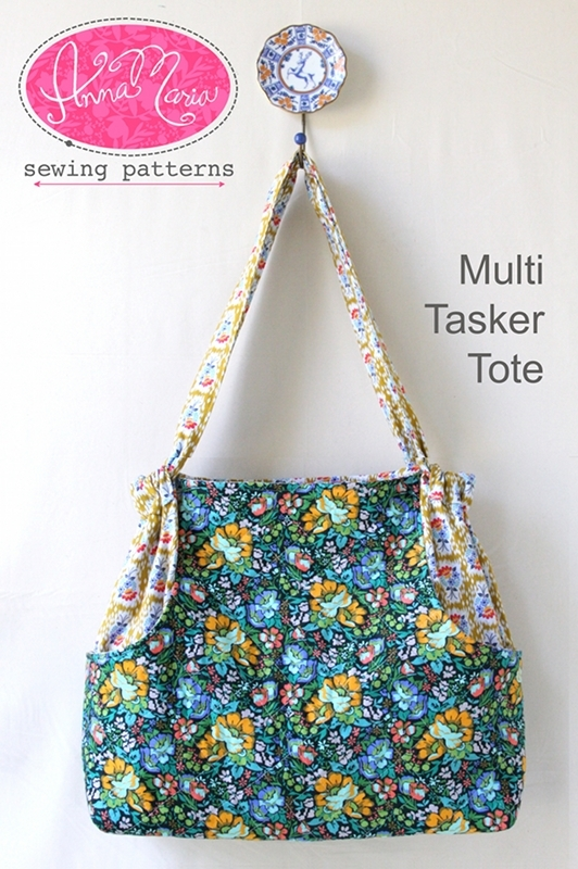 multi-tasker-tote-15 honor roll fabric