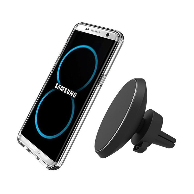 360-Degree-Rotation-QI-Standard-Phone-Car-Magnetic-Wireless-Charger-For-Iphone-8-Iphone-X-Samsung 19 2000x