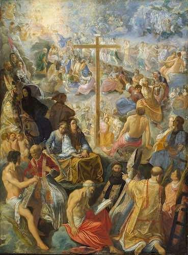 Exaltacion de la Cruz 03 04