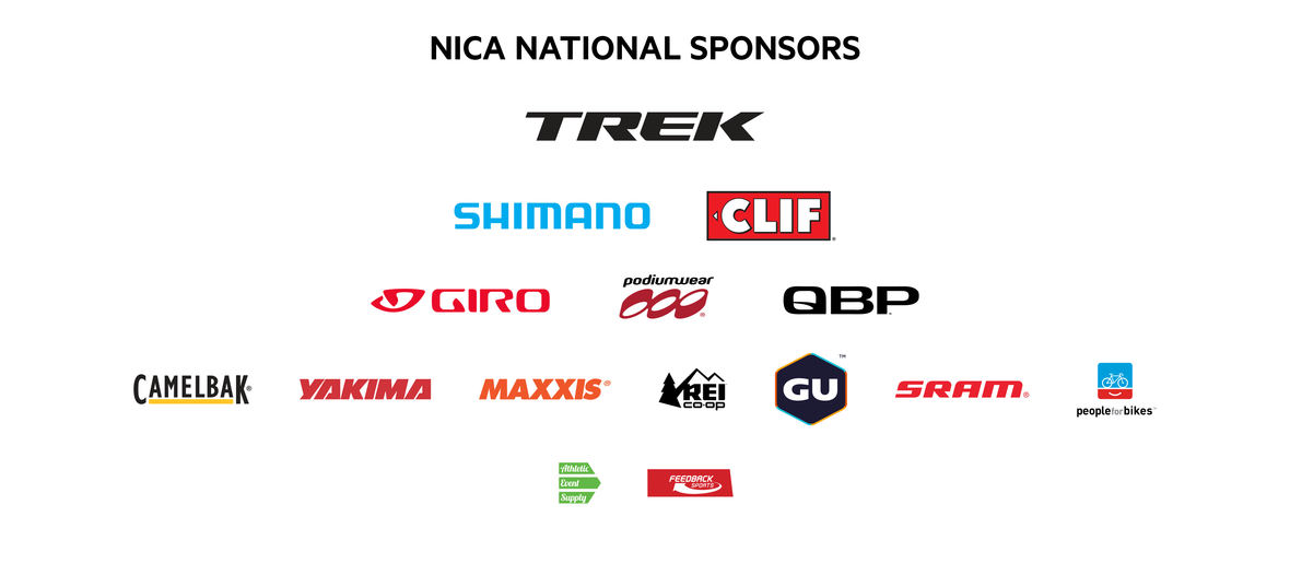 NICA.NationalSponsors.NICA-version-footer-8.31.18