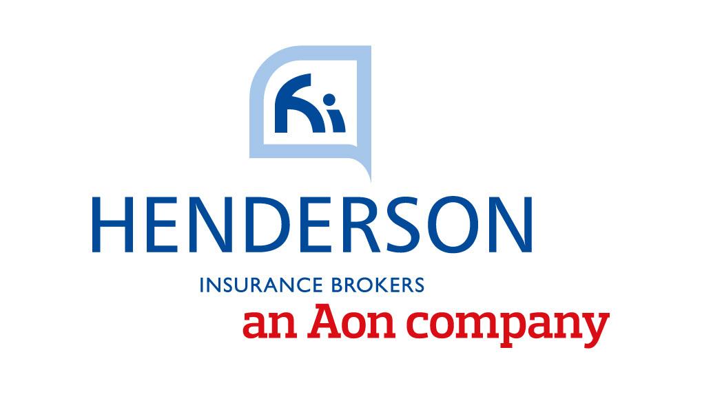 4743 MA Henderson Square Aon color