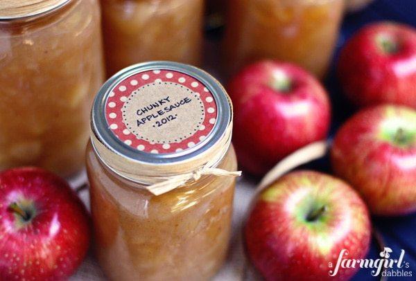 600afd X IMG 9220 chunky-homemade-applesauce