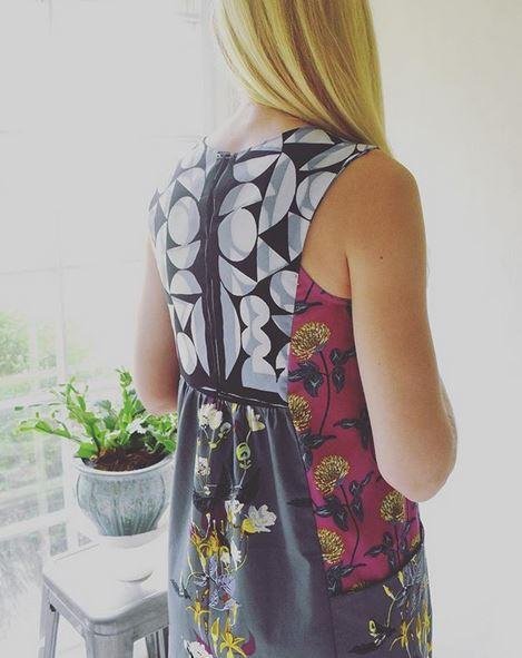 conservatoryfabric- instagram2