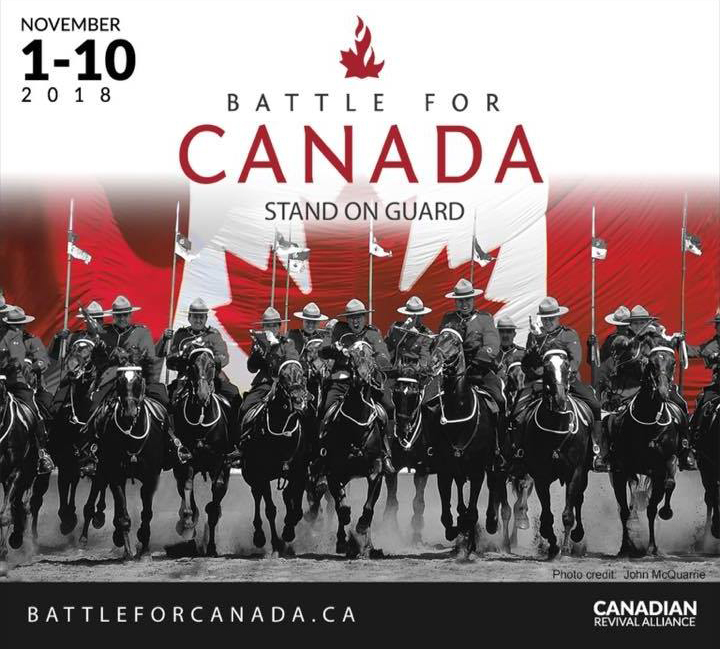 BattleForCanadaHorses