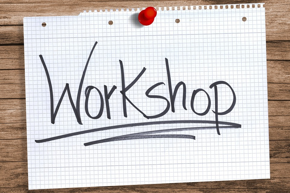 workshop-1345512 960 720