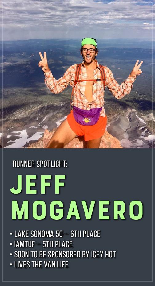 Jeff Mogavero spotlight2