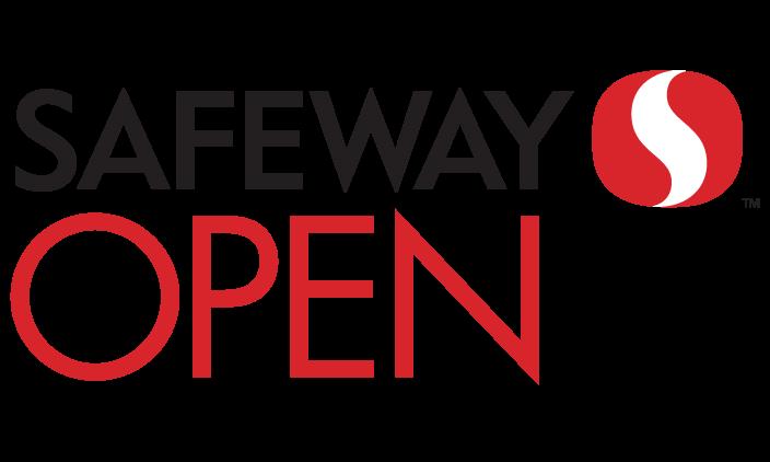 safeway704x422