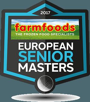 EuroSeniormasters