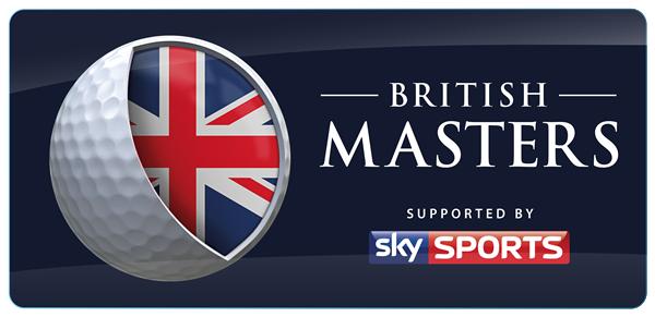 britishmasters858021-logo