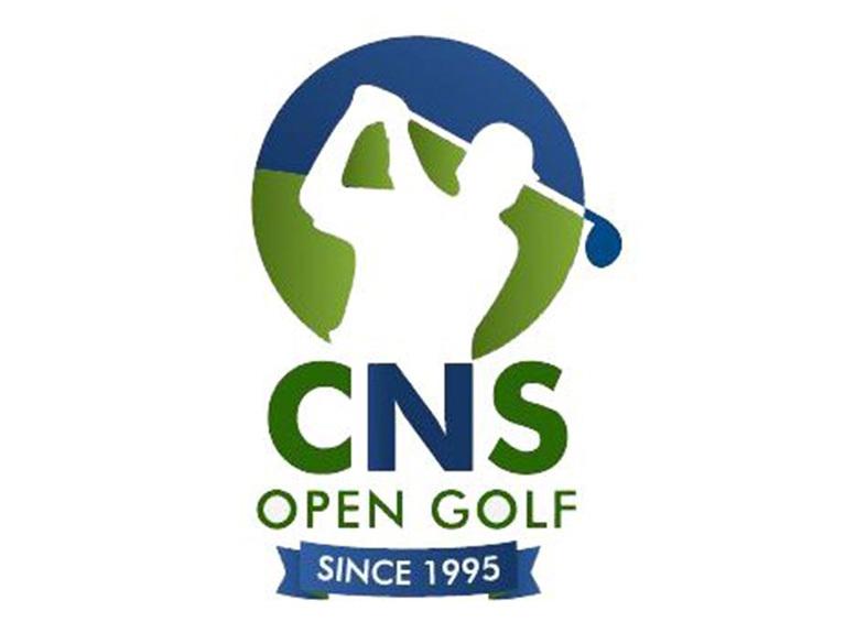 cns-open-golf-2018