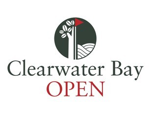 Clearwaterb two.jpe
