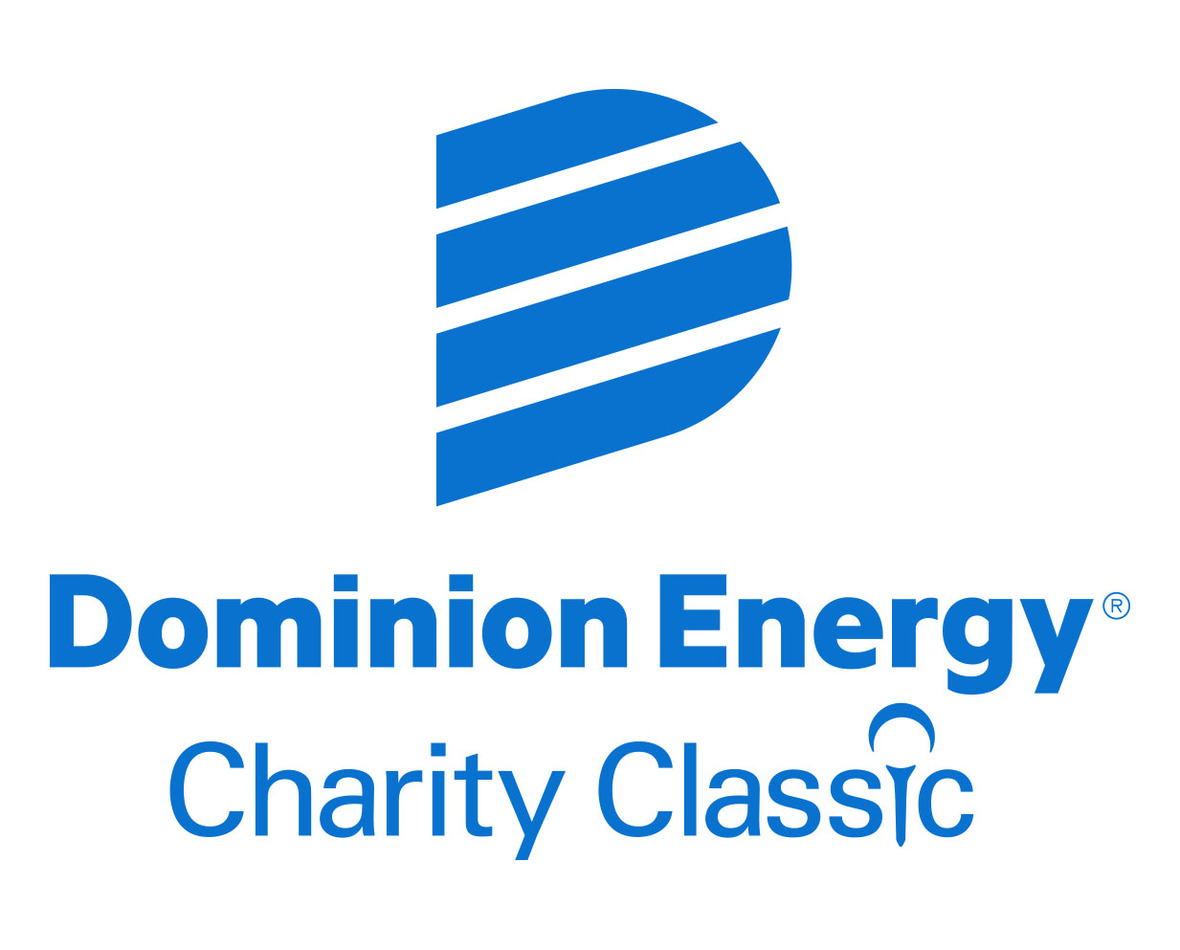Dominion-Energy-Charity-Classic