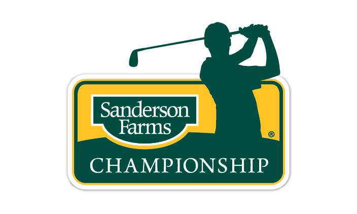 sandersons704x422