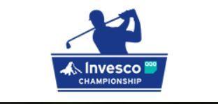 Invesco-QQQ-Championship-logo