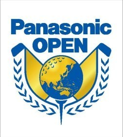 Panasonic OPEN logo-3