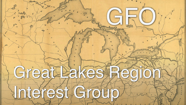Great Lakes Region SIG