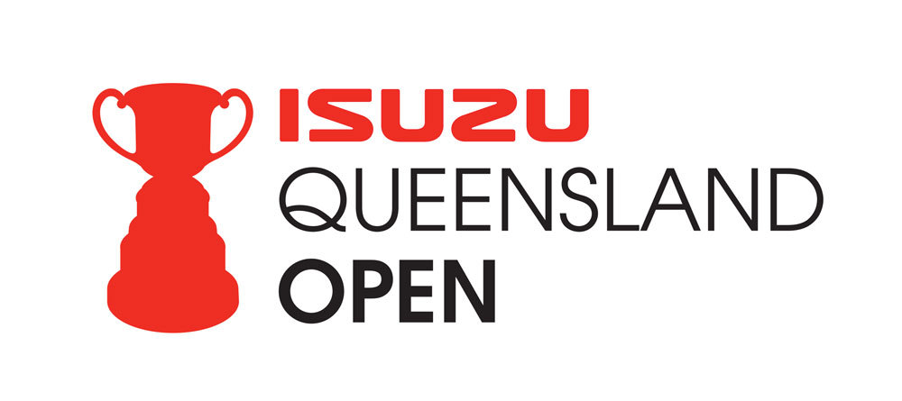 Queensland-Open-Logo-Large