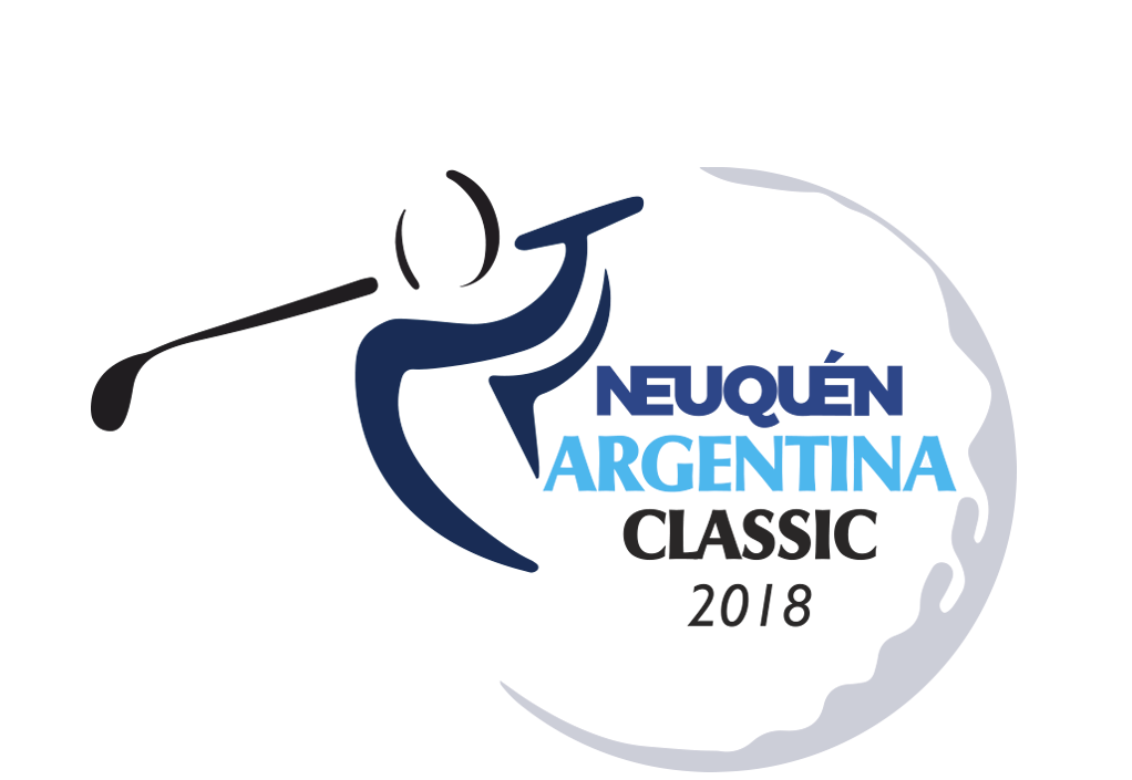ArgentinaClassicLogoHeader No Buttom