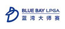 BluBay 20LPGA 20Logo 202014