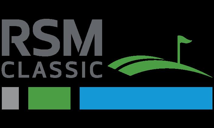 rsm704x422