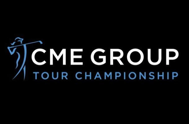 cme-group-tour-championship-betting-tips