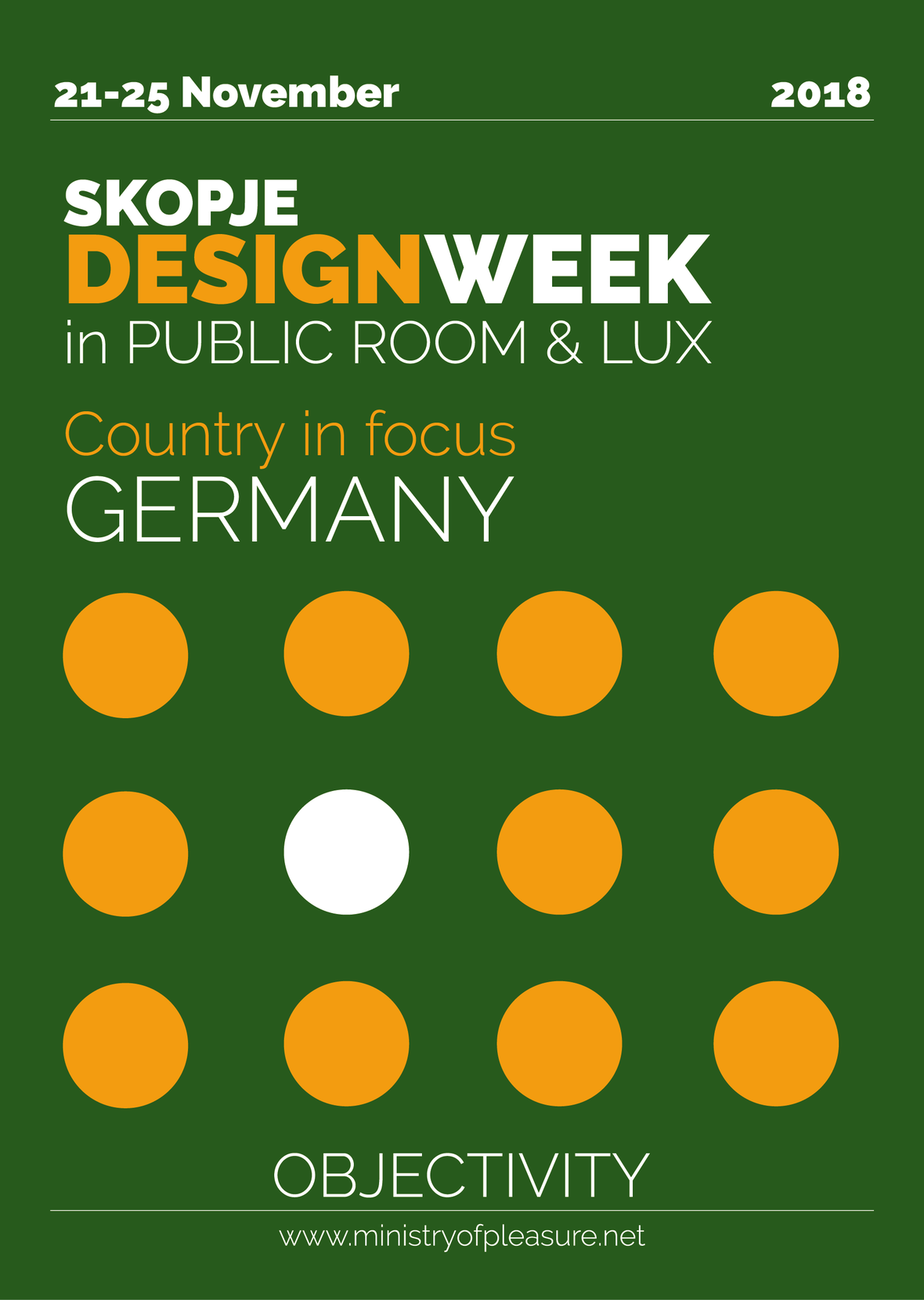 Skopje Design Week 2018- all- outlines-02