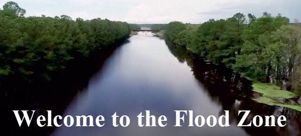 I-40 river duplin county 1537264264932.JPG 56000050 ver1.0 640 360