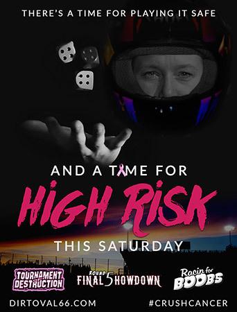 HighRisk-poster-18