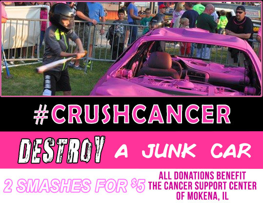 smash-junk-car