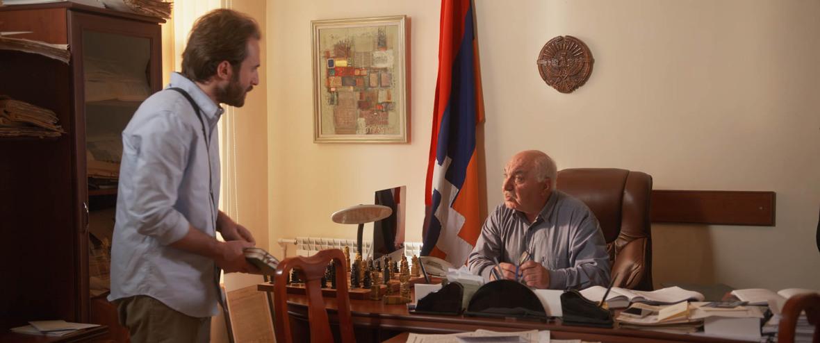 CAM A S003 S001 T018.MOV snapshot 01.00 Miqayel Varanosyan