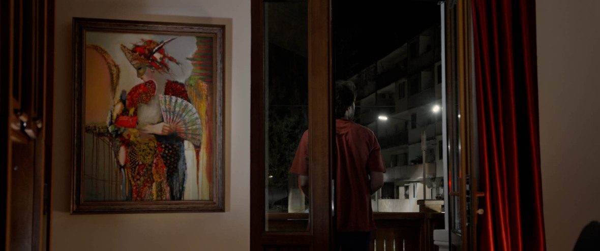 CAM A S006 S001 T008.MOV snapshot 01.00 Miqayel balkon