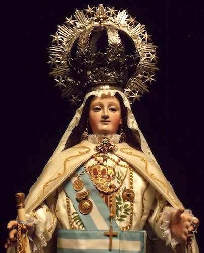 Virgen de la Merced 01 02