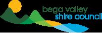 BVSC logo