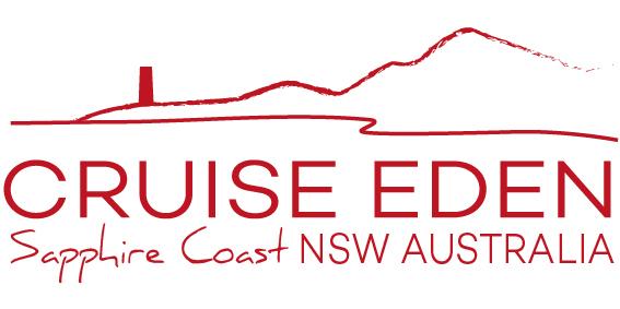 Cruise-Eden-Logo-solid