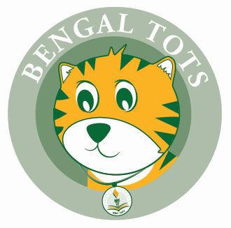 BengalTots logo9-09 1