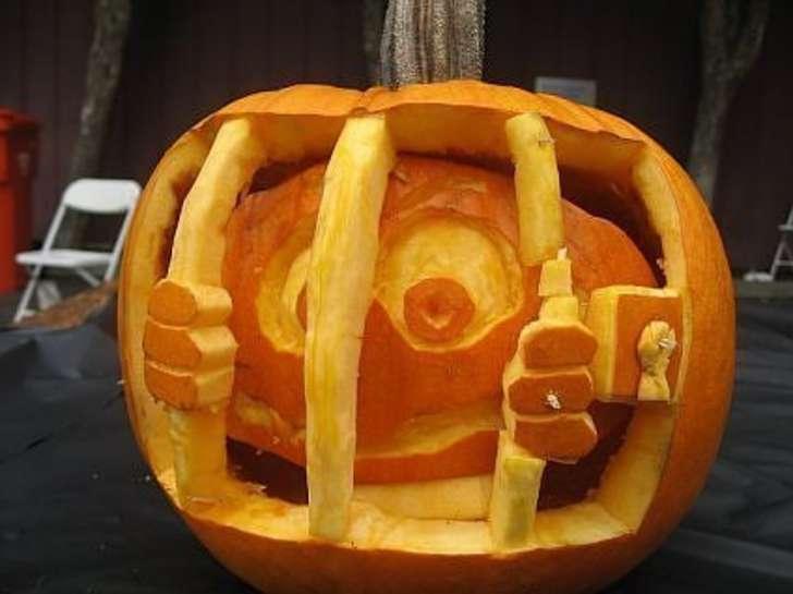 06-funny-pumpkin-carvings