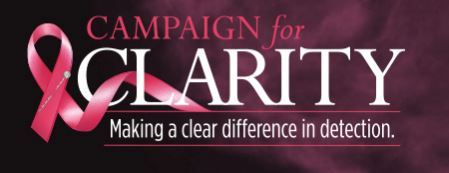 Campaign for Clarity