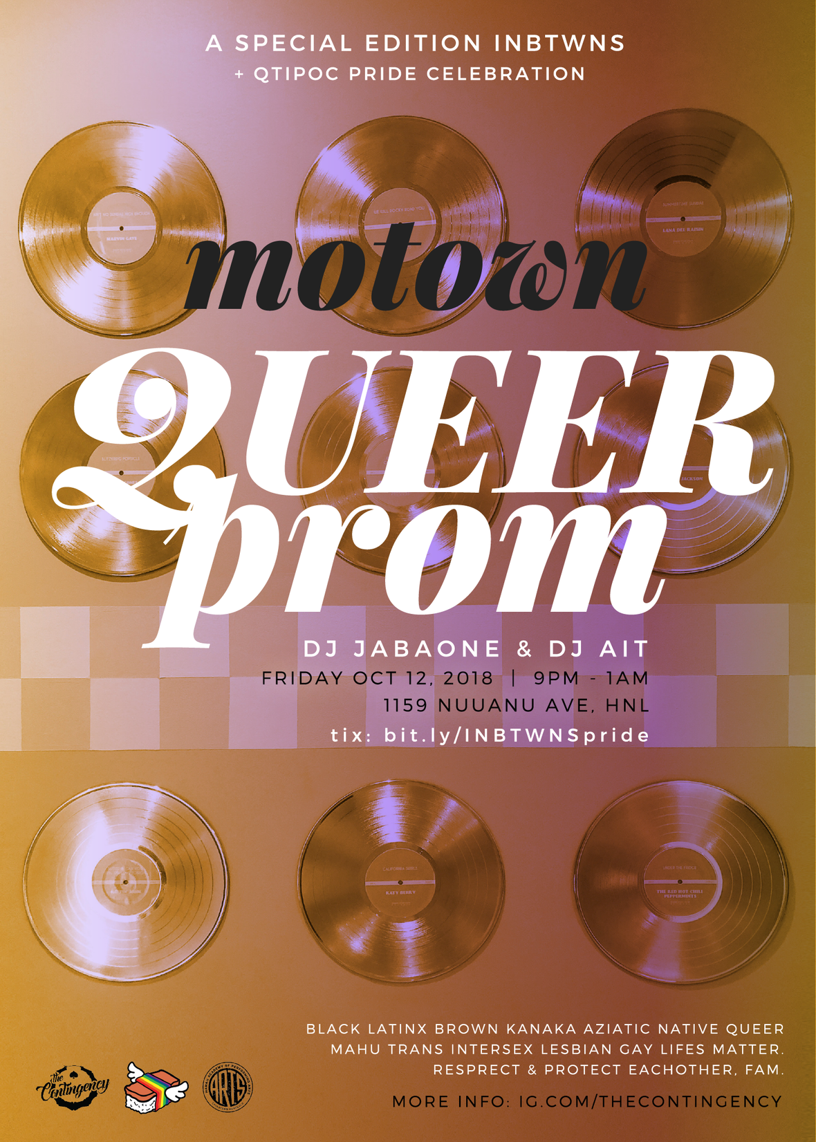 motown prom flyer-v2-01 - Openi Hsin Cheung