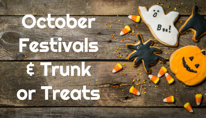 october-festivals