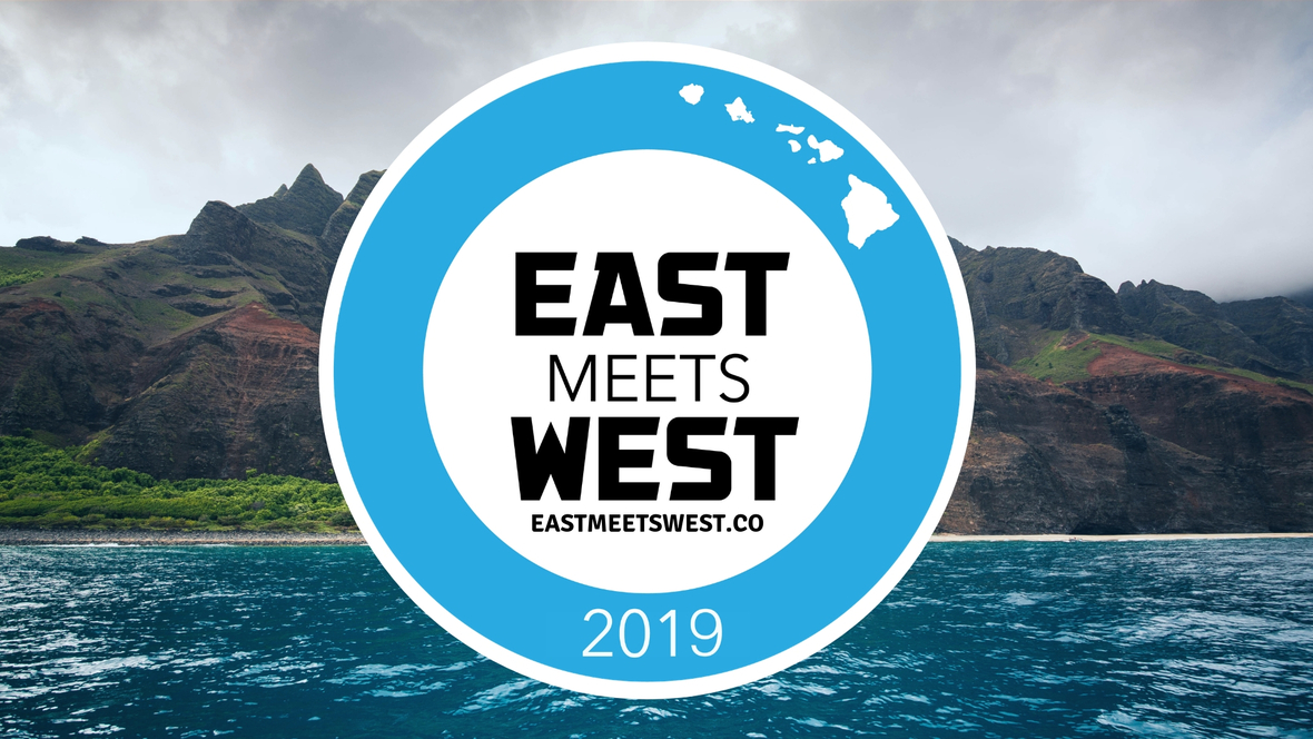 Save The Date East Meets West 2019 3