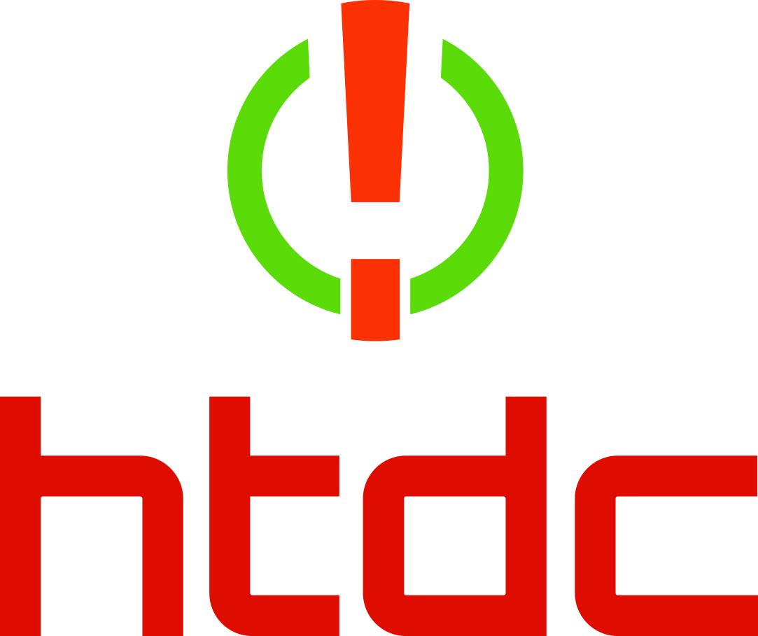 HTDC Logo noTag Vert CMYK Color