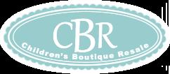 cbr-logo-cc-v2