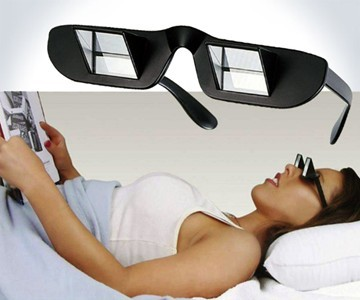 prism-glasses-for-reading-in-8193