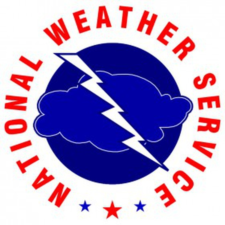 National Weather Service-Logo-280x280
